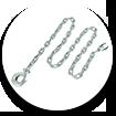 Тяговая цепь Autostapel